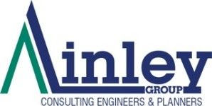 Ainley Consulting