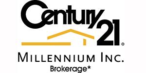 Century 21 Millennium Inc.