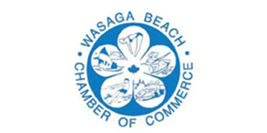 Wasaga Beach Chamber of Commercy