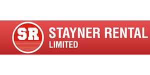 Stayner Rental