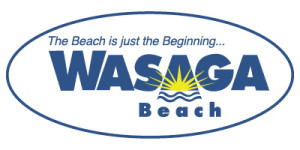 town-of-wasaga-beach-logo