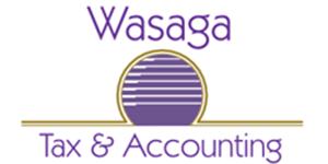 wasaga-tax-330x150