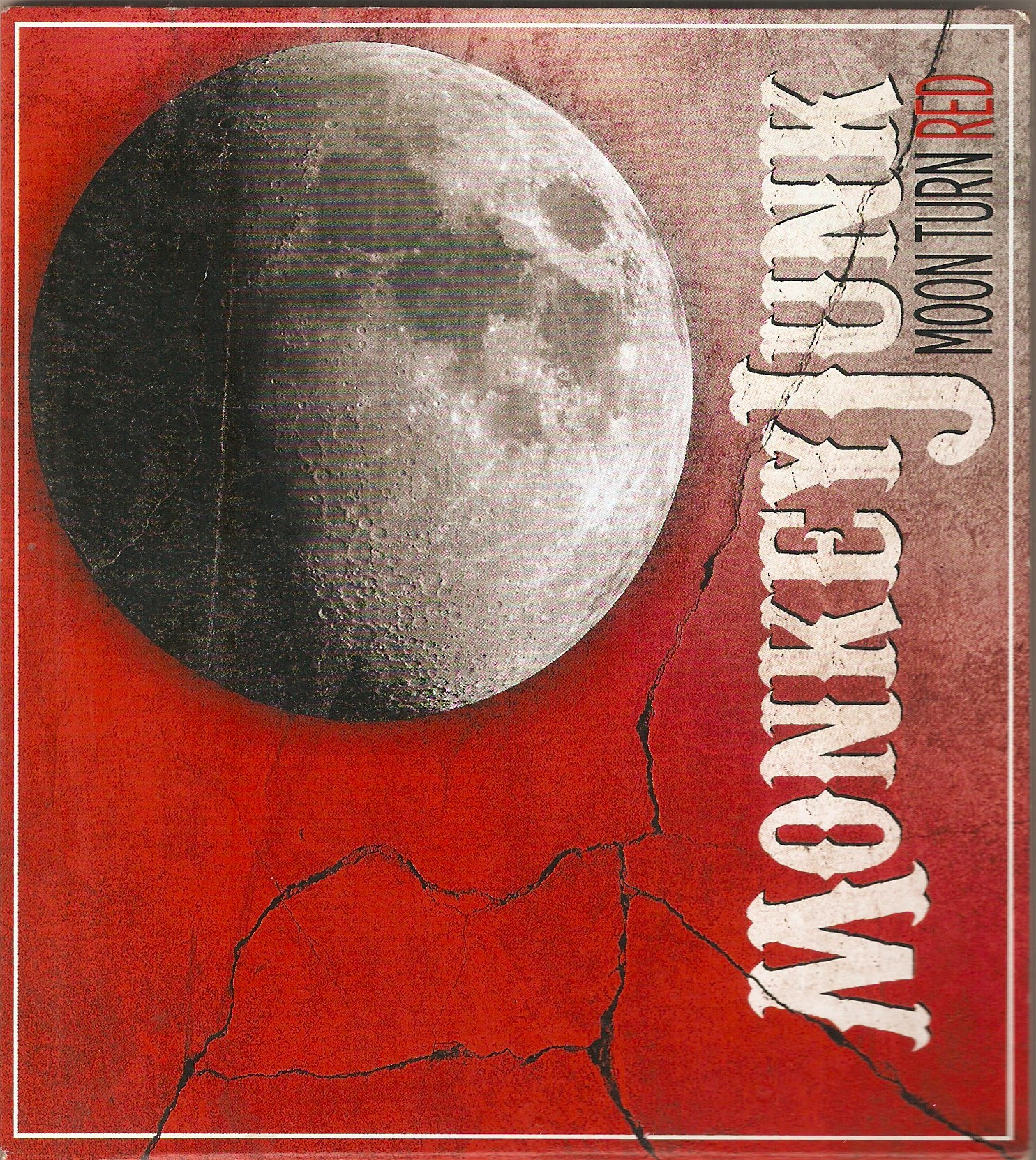 Moon-turn-red-MonkeJunk