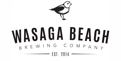 Wasaga Beach Brewing Company