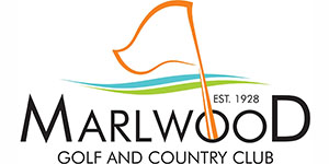 Marlwood Golf and Country Club