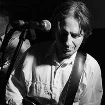 Don Cameron - Stonebridge Wasaga Beach Blues