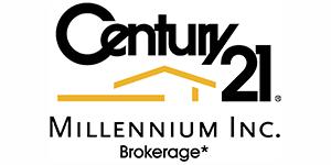 Century 21 Millenium
