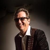 Ray Fuller - Stonebridge Wasaga Beach Blues